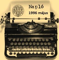naplo_majus_sz_1996