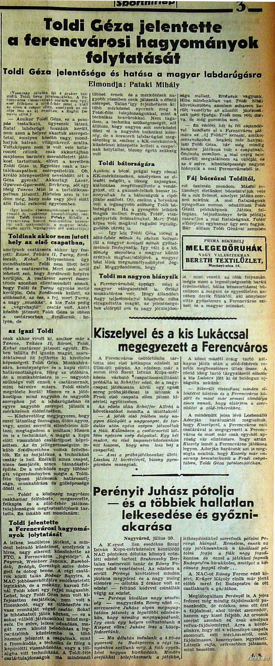 19430731_19430731_toldi-pataki_030_02