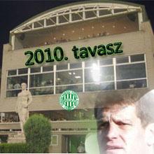 2010_tavasz1