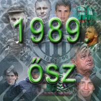 kozelmult_89osz