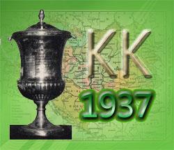 muzealis_kk_1937
