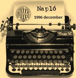 naplo_december_sz_1996