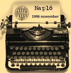 naplo_november_sz_1996