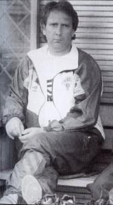 nyilasi-tibor-1993