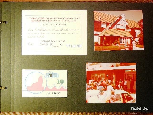 1980_hk_naplo_021
