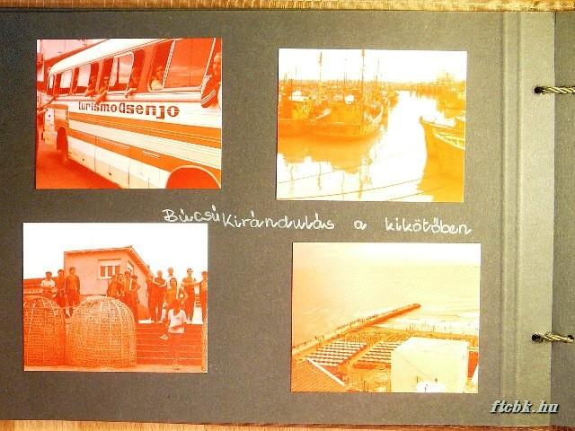 1980_hk_naplo_022