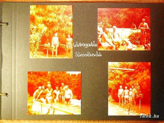 1980_hk_naplo_025
