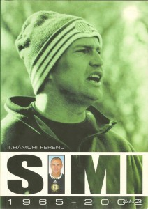 SIMI_0003