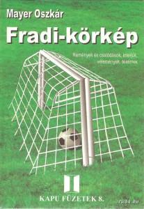 Fradi-körkép_0006