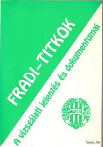 FRADI - TITKOK_0009