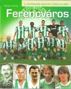 FERENCVÁROS_0011
