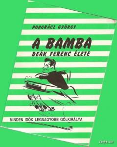 A Bamba-Deák Ferenc élete_0016
