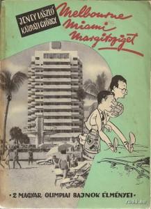 MELBOURNE - MIAMI - MARGITSZIGET_0018