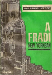 A FRADI NEW YORKBAN_0021