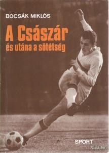 a-csaszar-es-utana-a-sotetseg_0016