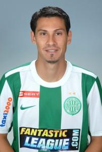Adriano Alves dos Santos