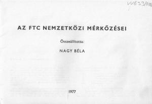 az-ftc-nemzetkozi-labdarugo-merkozesei-1977_004