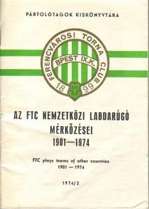 az_ftc_nemzetkozi_merkozesei_1974_pk