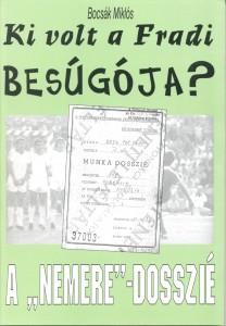 bocsak_miklos-a_nemere_dosszie