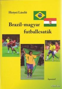 brazil-magyar-futballcsatak_0023