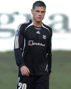 Branislav Fodrek