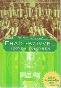 fradi-szivvel_0004
