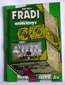fradi_emlekkonyv_1984_f1