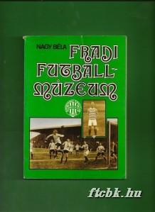 fradi_futballmuzeum_19872