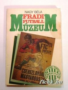 fradi_futballmuzeum_1987_f1