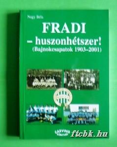 fradi_huszonhetszer_2001_z1