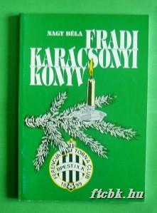 fradi_karavsonyi_konyv_1998_z1