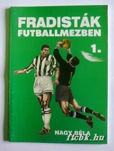 fradistak_futballmezben_1_2000_f11