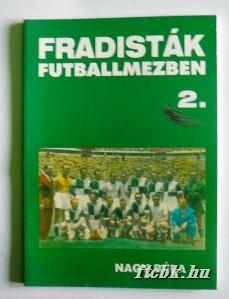 fradistak_futballmezben_2_2000_f11