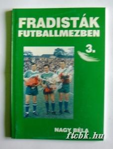 fradistak_futballmezben_3_2002_f11