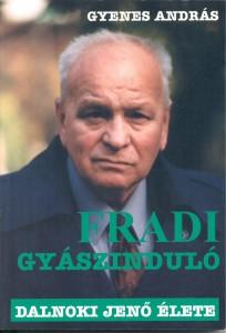 gyenes_andras-fradi-gyaszindulo