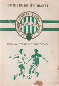 jubileumi-ev-elott_1974