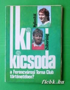 ki_kicsoda_ii_1987_z1_karc