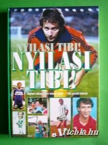 nyilasi_tibi_2003_z1