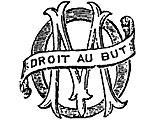 olympique-marseille_logo
