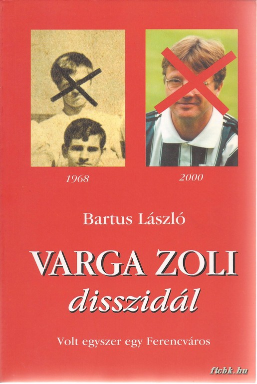 varga-zoli-diszidal_0011