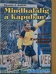 zsiboras-gabor_mindhalalig-a-kapuban