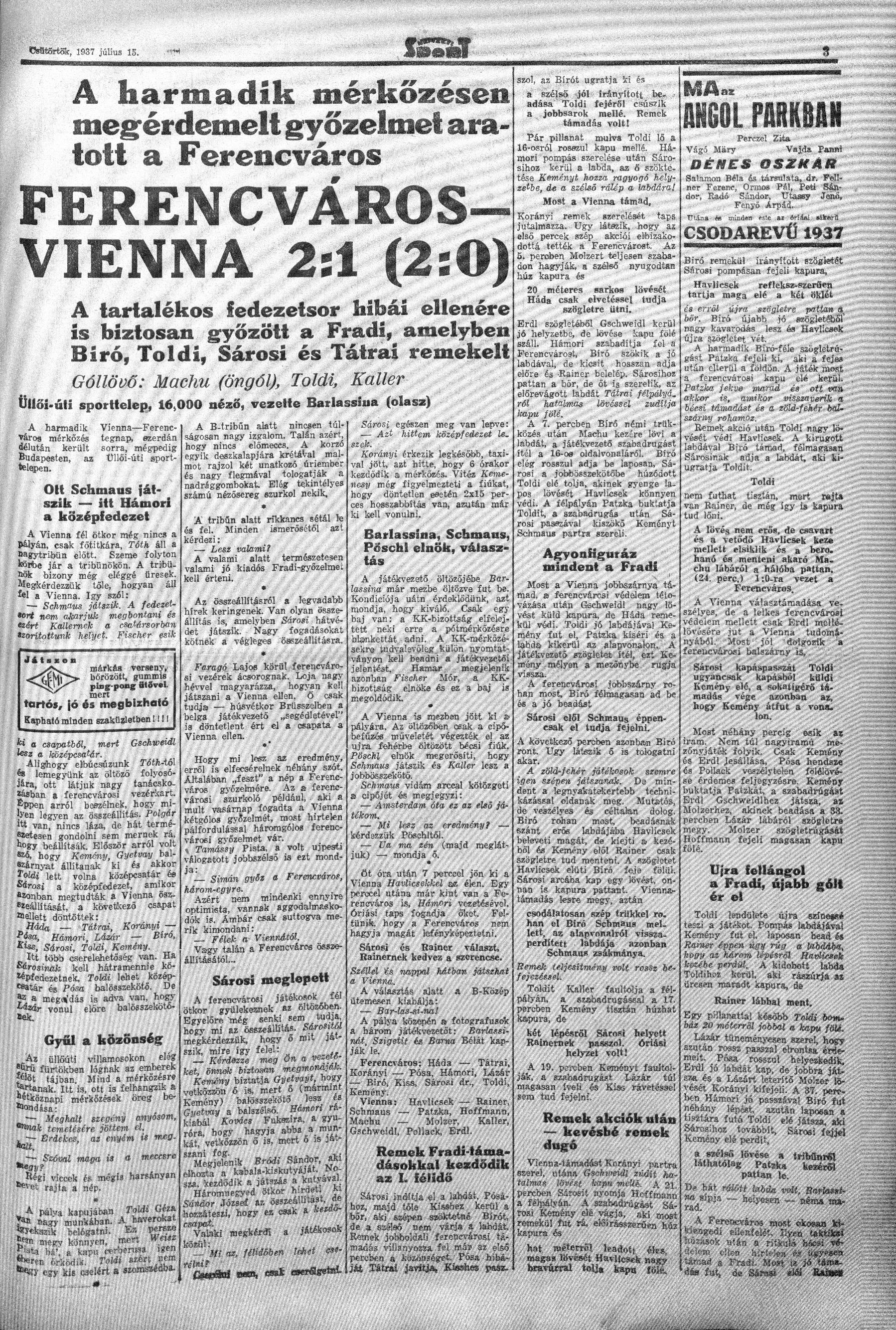 19370715_19370714_03_ftc-vienna_kk
