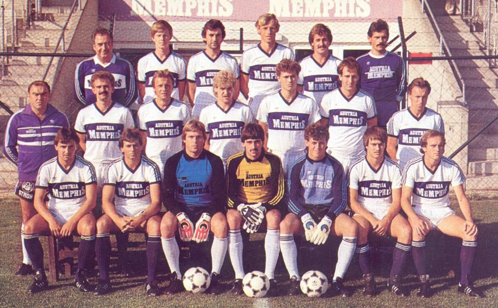 austria-wien_1983-1984_nyilasi_magyar