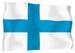 finn-zaszlo