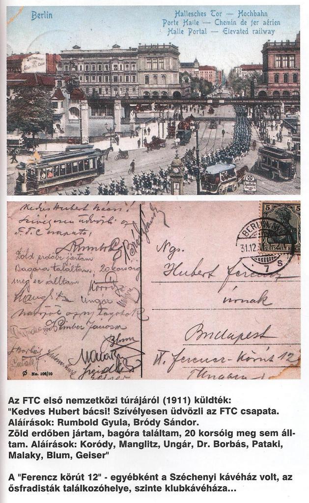 fradival-a-fold-korul_1911_01