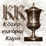 kk_sorozat