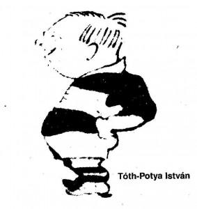 toth-potya-istvan_karikatura_0831