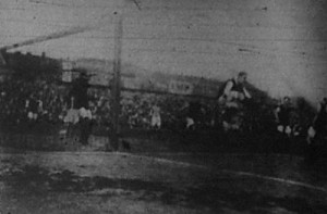 19230521-merkozesjelenet-westham