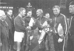 1971-oregfiuk-lazar-gyula