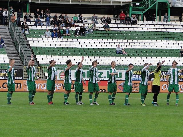 20100919-nbii-ftc-gyor-0-1-csapatkep